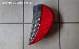 Stop Lampa Lancia Lybra SW