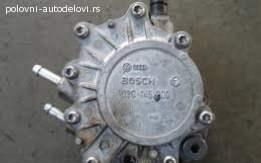 Tandem pumpa 2.0 16v tdi BKD