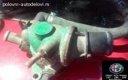 Termostat za Alfu 147- 1.6TS