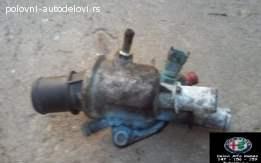 Termostat za Alfu 147-156 1.9JTD