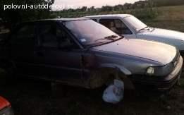 Toyota Corola 1.3