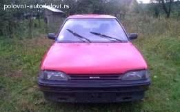 Toyota delovi