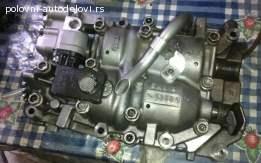 Uljna pumpa Audi A3 2.0 TDI