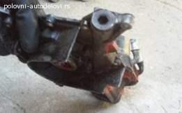 Uljna Pumpa za Alfu 156 1.8TS