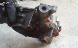 Uljna Pumpa za Alfu 156 2.0TS