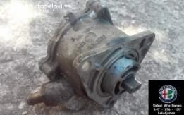 Vakum pumpa za Alfu 147-156 1.9-2.4JTD