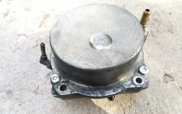 Vakum pumpa za Alfu 159 1.9JTD 150ks