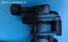 Ventil turbine za Alfu 156- 2.4JTD