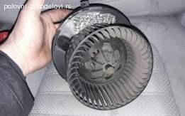Ventilator Kabine VW Passat b6