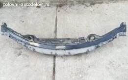 Vezni lim gornji za Alfu 159