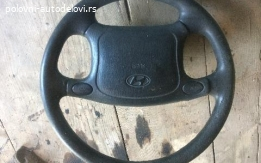 Volani za više vozila...