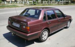 Volvo 440,460,480