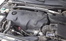Volvo novi i polovni delovi