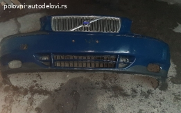 Volvo s80,s60,v70