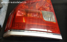 Volvo s80..svi modeli