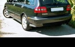 Volvo v40 delovi i limarija