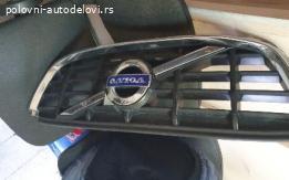 Volvo xc60 novi i polovnni delovi