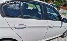 Vrata za BMW e 90 318 Restayling 2011