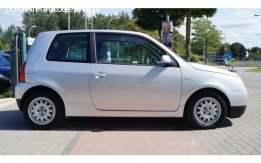 VW Lupo 1.0 MPI 1998. god Delovi