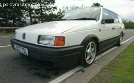VW Passat 1.8T Delovi