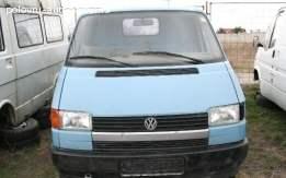 VW T4 1.9D delovi